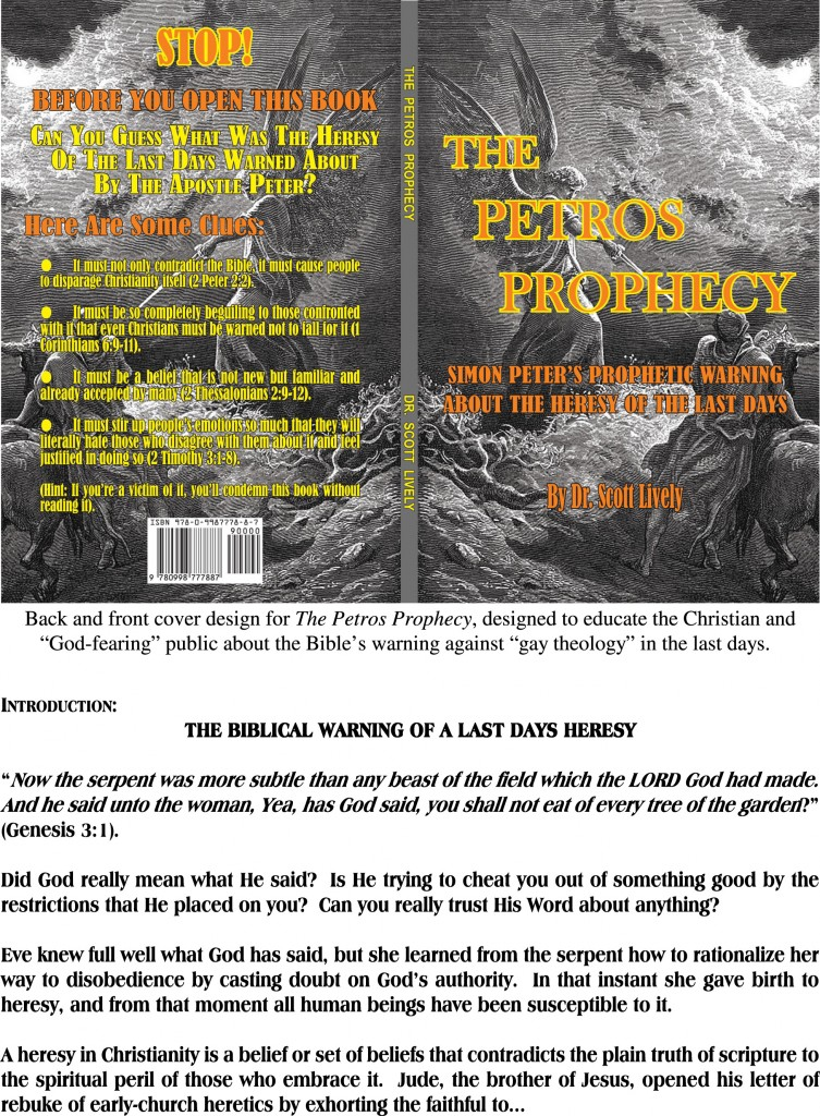 C:_Users_Scott_Documents_End Times_The ...e Petros Prophecy Book
